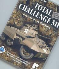 Total Challenge MP Add-On für Blitzkrieg ★  PC  ★