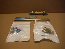 IVES Flush Bolt FB52-12-MD FB.10132 Doors Industrial School