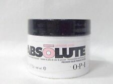 OPI Nail ABSOLUTE Acrylic Nail Powder Variety Assorted Choice 10.6oz/300g