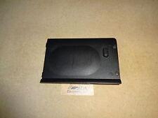 Toshiba Satellite Pro L300, L300D Laptop Hard Drive Cover. P/N: V000933400