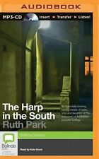 Harp in the South Trilogy: The Harp in the South 2 by Ruth Park (2015, MP3...