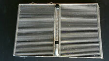 Aluminum Oil Cooler    Nascar Hot Rod Racing Setrab Fluidine  C & R  PWR