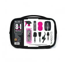 Muc-Off 8 in 1 Bike Clean Kit