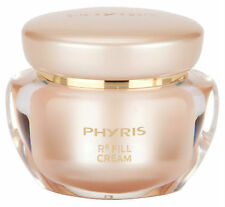 Phyris Renew Refill cream 50 ml. Nourishes and regenerates