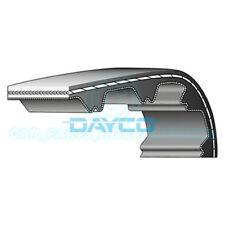 Brand NEW DAYCO ALBERO A CAMME TIMING Cinghia pezzo n. 94658 dell' applicazione principale Qualità OE
