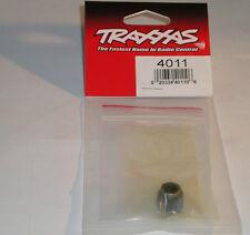 4011 Traxxas R/C Parti Auto Unidirezionale avviatore cuscinetto