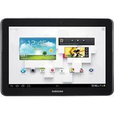 Samsung Galaxy Tab 2 10.1 16GB Tablet w/ Wi-Fi + 4G (T-Mobile) - Silver SGH-T779
