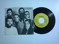 """Mocedades / Díme Señor– Disco Vinile 45 giri 7""""  EDIZIONE PROMO USA"""