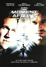 The Moment After 2: The Awakening 2007 by ChristianCinema.com