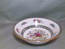 """Paragon Tree of Kashmir Bone China Soup or Cereal Bowl 6.75"""""""