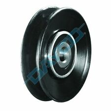 DAYCO A/C Idler Pulley for TOYOTA HILUX 10.1988-1994 2.4L OHC Diesel LN85R 2L