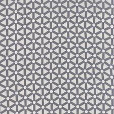 Moda Modern Background Paper by Zen Chic 1585 18 Graphite Fog Cotton Fabric