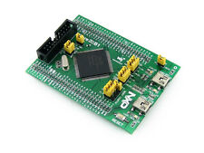 NXP LPC LPC4337 LPC4337JBD144 ARM Cortex-M4/M0 Dual Core Development Board Kit