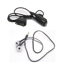 3.5mm Stereo Headset Earphones socket&MIC for nokia E61i E65 E70 N70 N71 N72