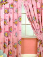 Fifi 66 X 72 Inch Drop Curtain Pair Brand New Gift