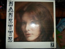 LP Nanette Workman > same incl. Flying Machine < PSYCH MOD freakbeatgermany