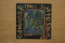 Red Hot Chili Peppers – Soul To Squeeze  (Box C108)