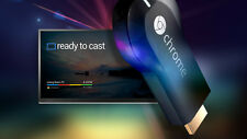 Google Chromecast HDMI Streaming Media Player Google India Warranty vat bill