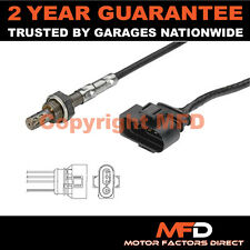 AUDI S4 2.7 S4 QUATTRO (1999-2000) 4 WIRE REAR RIGHT LAMBDA OXYGEN SENSOR PROBE