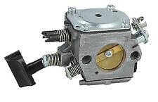 Carburettor Carb Fits STIHL BR320 BR400 BR420 SR320 4203 120 0601