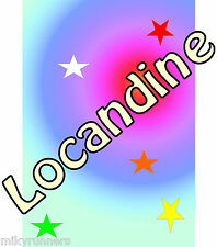 100 Locandine pubblicita' A3+ (45x32) 250 gr   stampa laser led Hight Quality