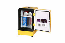 XElectron 7.5 Litre Multipurpose Mini Fridge Cooler & Warmer with Warranty