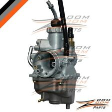 NEW! YAMAHA TTR 125 CARBURETOR TTR125 TTR-125 CARB CARBY 2000-2007 DIRECT FIT