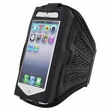 Premium Running Jogging Armband Case For Samsung Galaxy S5 Mini Galaxy J3 A3