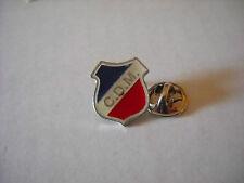 a1 CD MAIPU FC club spilla football calcio soccer pins argentina