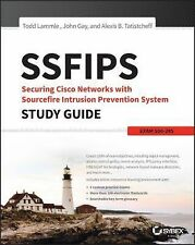 Securing Cisco Networks with Sourcefire Intrusion Prevention System : Exam...