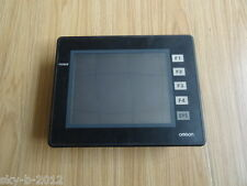 OMRON Touch screen NT5Z-ST121B-EC  tested