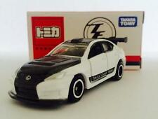 TAKARA TOMY TOMICA EVENT MODEL NO.25 LEXUS IS F CCS-R - HOT PICK