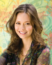 Glau, Summer [Terminator] (42293) 8x10 Photo