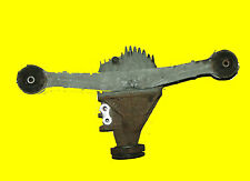 MAZDA MX-5 Differential Diff  4.1 Hinterachsgetriebe  110  131  140  146PS 90-05