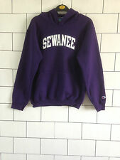 PURPLE USA URBAN VINTAGE RETRO CHAMPION SWEATSHIRT SWEATER JUMPER HOODIE #3