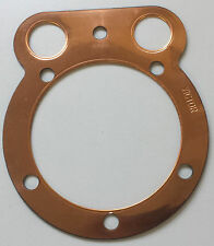 ROYAL ENFIELD BULLET CYLINDER HEAD GASKET 500cc BRAND NEW