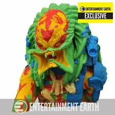 Predator Thermal Unmasked Bust Bank TOY COSMOS GUARANTEE