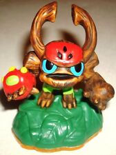 * Barkley Sidekick Skylanders Giants Imaginators Wii U PS3 PS4 Xbox 360 One   ��