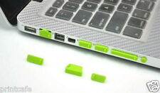 13-pcs-Anti-Dust-Cover-Plugs-For-Laptop-Mac-Notebook-HP-Sony-Dell-Lenovo