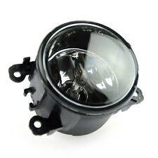 12V 55W Pilot Driving Light Fog Light Lamp Assy With Bulb For Vehicles Car Light