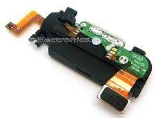Charging Port Dock Connector Loudspeaker Antenna Flex Assembly For iPhone 3S b61