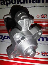 FORD KUGA GALAXY FOCUS inc CMAX 2.0 2.2 TDCI DIESEL NEW RMFD STARTER MOTOR 03-on