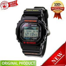 Casio GWX-5600-1JF G-SHOCK G-LIDE Tough Solar Radio Watch Tide Graph GWX-5600-1
