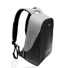 Anti theft Laptop Backpack 10 15.6 inch Shockproof Computer Backpack Bag Case
