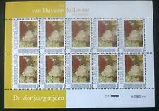 """Persoonlijke postzegels Vier Jaargetijden """"Stilleven"""""""