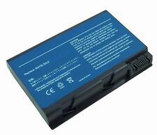 Laptop Battery for Acer batbl50l6 batbl50l8h Aspire 5112 5632