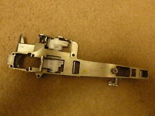 Genuine Peugeot 407 O/S/R Door Handle Holder Part No. 9101FC 9109A9 - Brand New