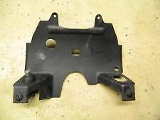 99 Yamaha XVZ1300 XVZ 1300 Venture Royal Star inner fairing cowl plastic cover