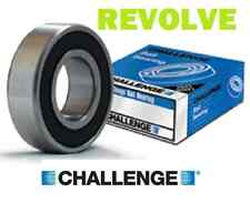 6203 2RS C3 Rubber Sealed Bearing Boxed - 17 x 40 x 12mm  62032RS C3 - Free P&P