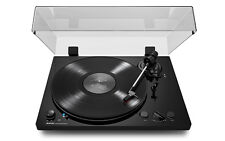 Akai BT 100 Turntable With Bluetooth